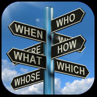 交通事故、刑事事件、その他多く寄せられている質問を紹介しております。