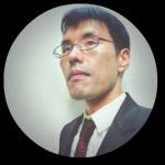 lawyer_yamazaki